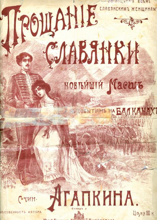 http://s6.uploads.ru/uOEbg.jpg