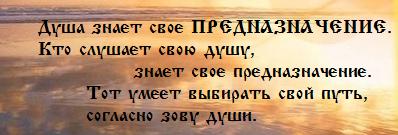 http://s6.uploads.ru/udRpw.png