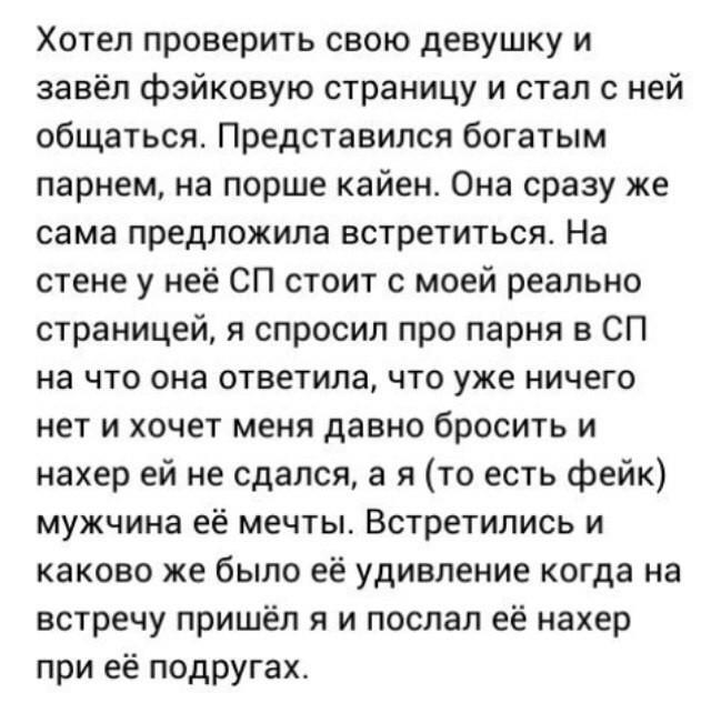 http://s6.uploads.ru/ug2S5.jpg