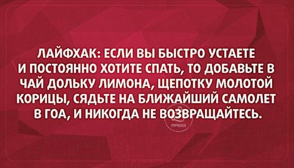 http://s6.uploads.ru/uiGZE.jpg