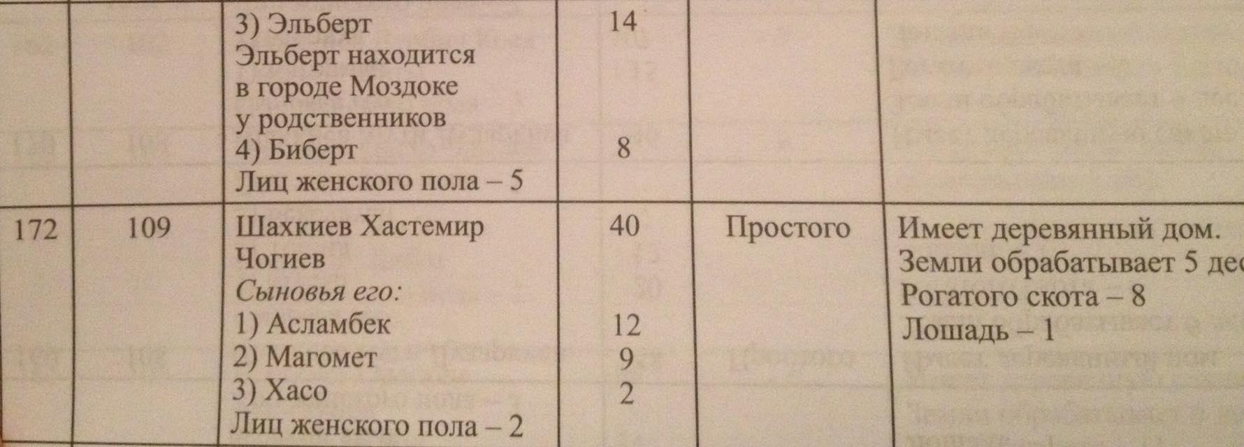 http://s6.uploads.ru/uigNA.jpg