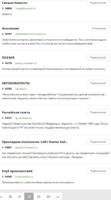 http://s6.uploads.ru/unGZh.png