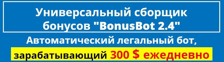 http://s6.uploads.ru/urlyP.jpg