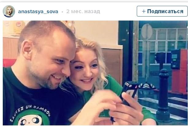 http://s6.uploads.ru/uxWCI.jpg
