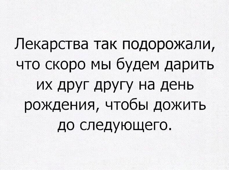 http://s6.uploads.ru/uzy0E.jpg
