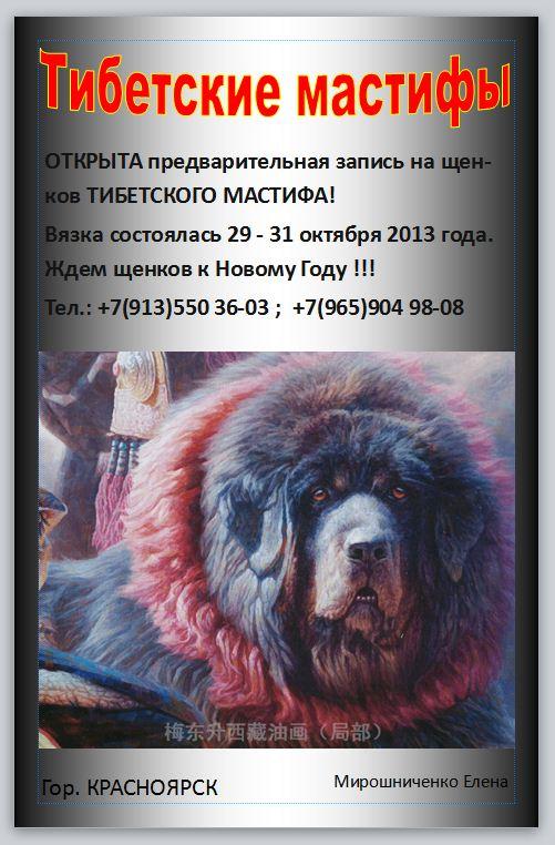http://s6.uploads.ru/v1HXR.jpg