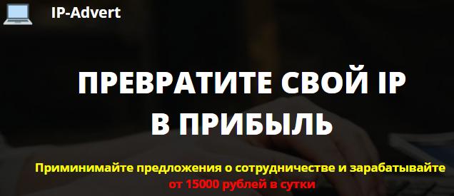 http://s6.uploads.ru/v8iWa.png