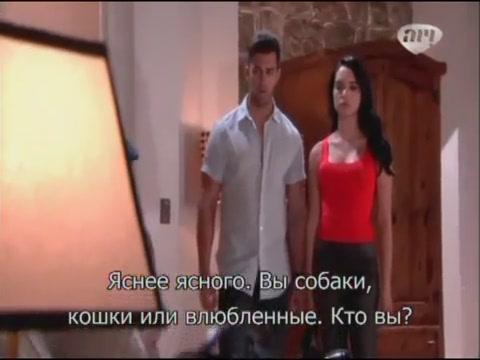 http://s6.uploads.ru/vECNw.jpg