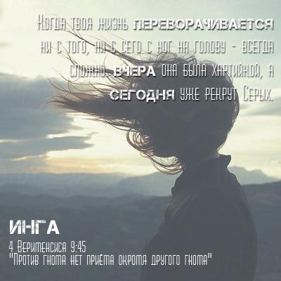 http://s6.uploads.ru/vIwJ2.jpg