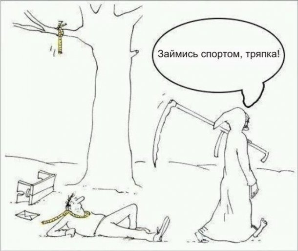 http://s6.uploads.ru/vQSH2.jpg