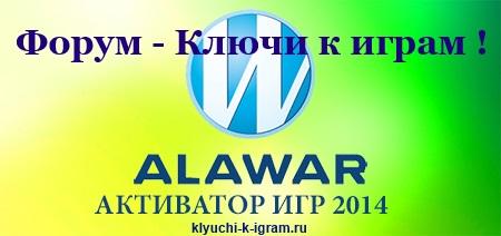 http://s6.uploads.ru/vRLOy.jpg