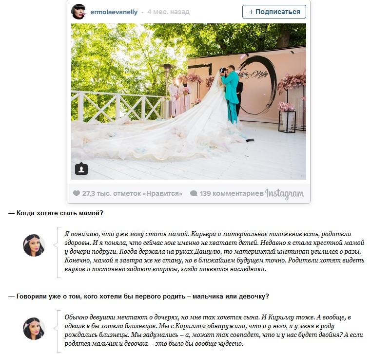 http://s6.uploads.ru/vRUcx.jpg