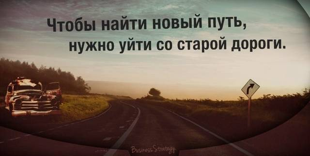 http://s6.uploads.ru/vRbjK.jpg
