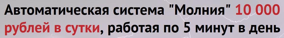 http://s6.uploads.ru/vV0Jb.jpg