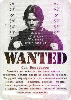 http://s6.uploads.ru/vW1ZL.png