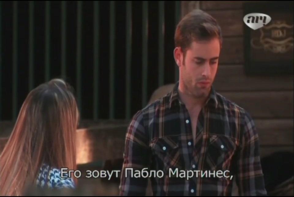 http://s6.uploads.ru/vWQk8.jpg
