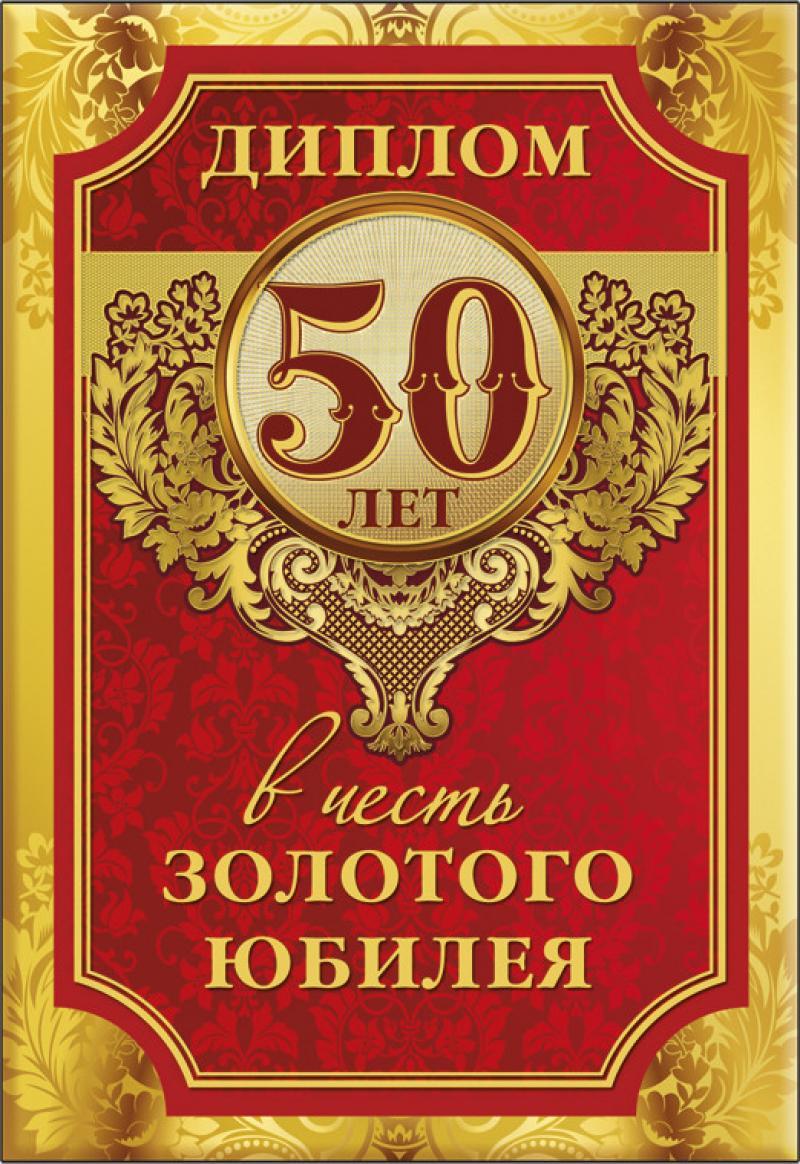 http://s6.uploads.ru/vamy2.jpg