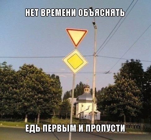 http://s6.uploads.ru/vbVnw.jpg