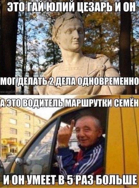 http://s6.uploads.ru/vm5FP.jpg