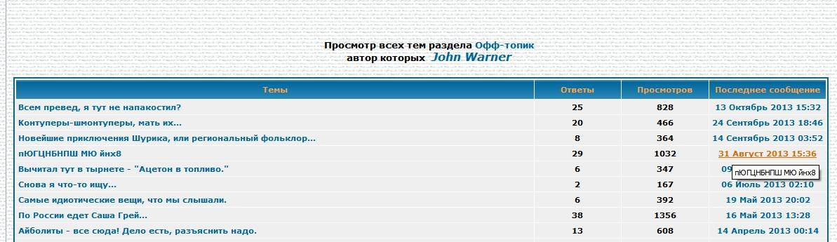 http://s6.uploads.ru/vox9y.jpg