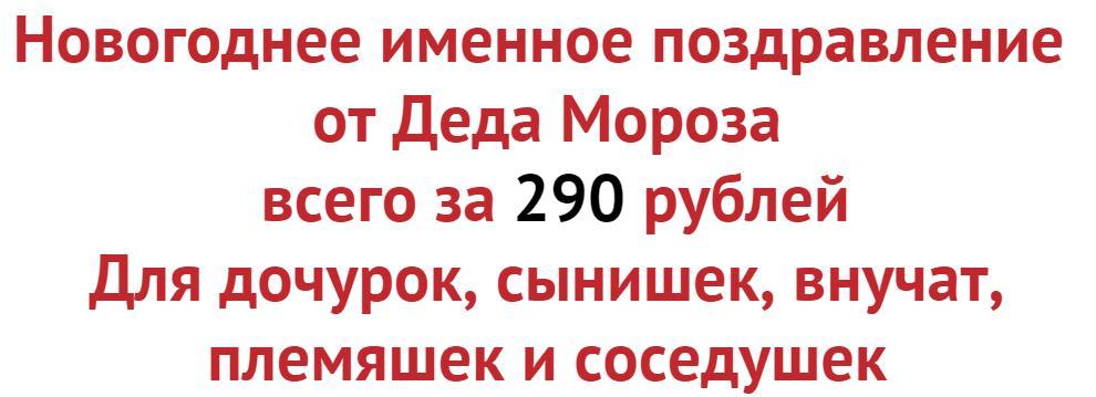 http://s6.uploads.ru/vp0er.jpg