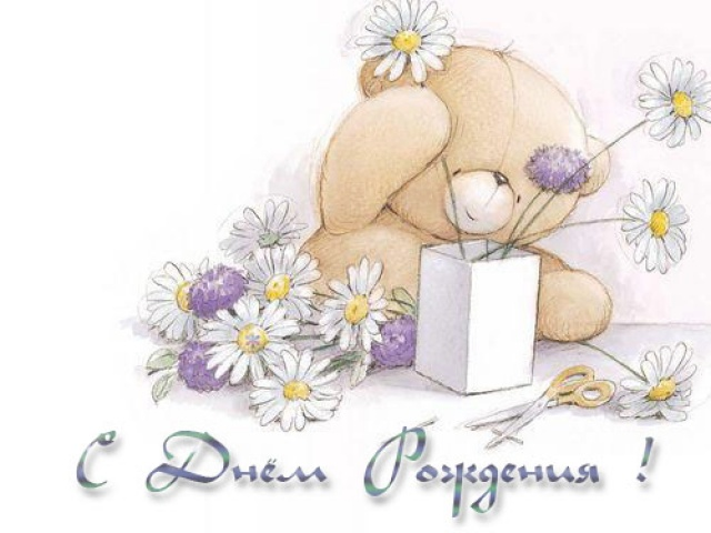 http://s6.uploads.ru/vqT1Y.jpg