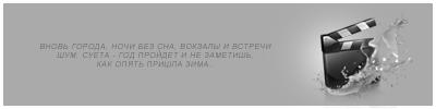 http://s6.uploads.ru/vr27M.png