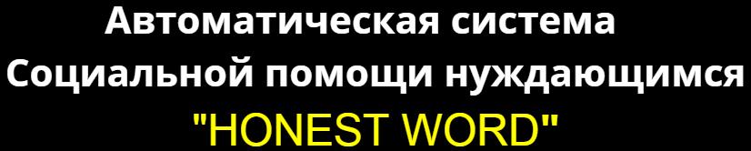 http://s6.uploads.ru/vrfis.png