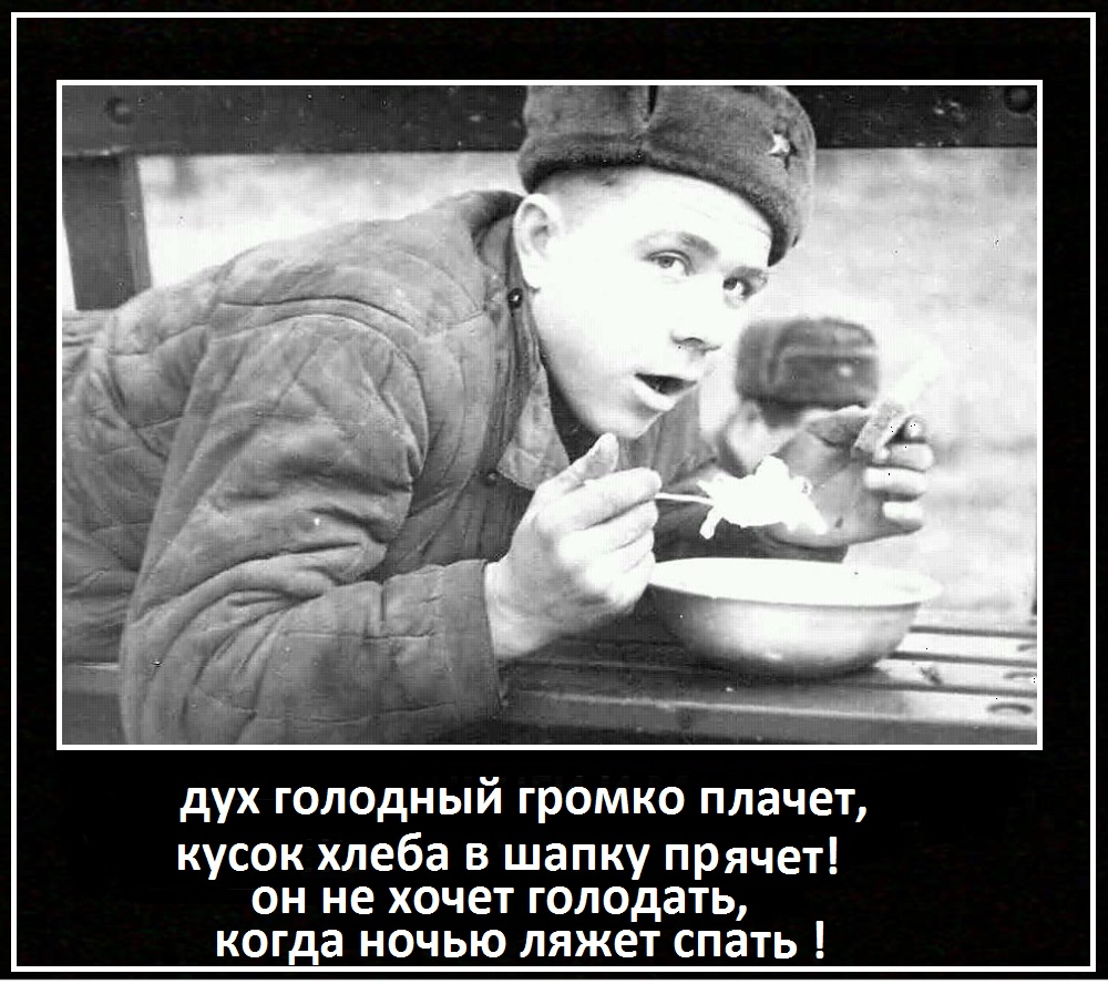 http://s6.uploads.ru/vuyIx.jpg