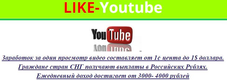http://s6.uploads.ru/vxCzk.png