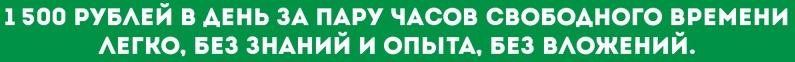 http://s6.uploads.ru/w2shQ.jpg