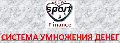 Мини-курс  Екатерины Тереховой для женщин W4rbl