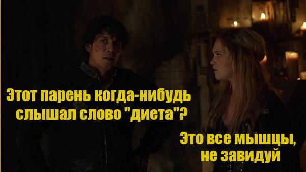 http://s6.uploads.ru/wPSLa.png