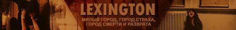 http://s6.uploads.ru/wR1c4.png