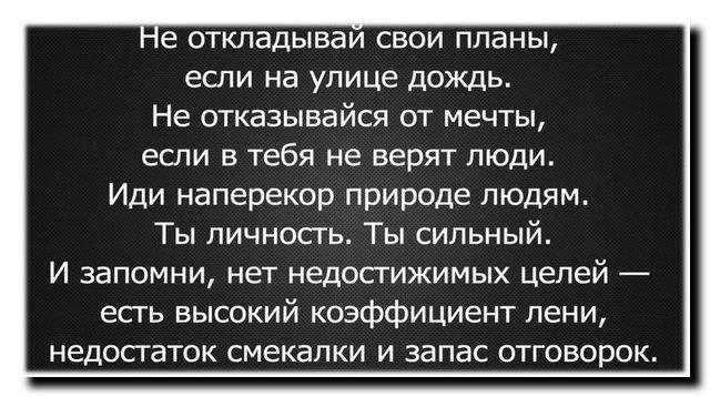 http://s6.uploads.ru/wVraR.jpg