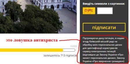 http://s6.uploads.ru/wdeKC.jpg
