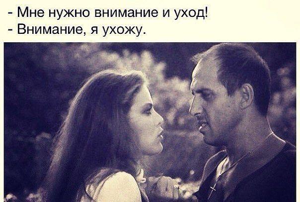 http://s6.uploads.ru/whRVr.jpg