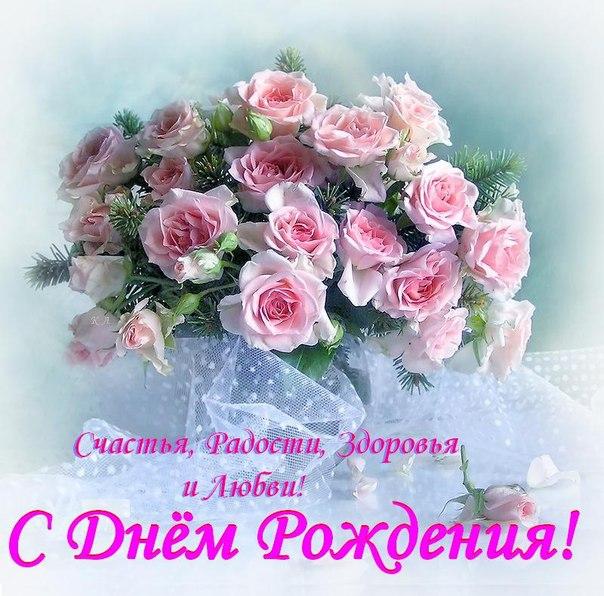 http://s6.uploads.ru/wqJYG.jpg