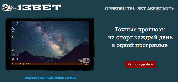 http://s6.uploads.ru/wqZhR.png