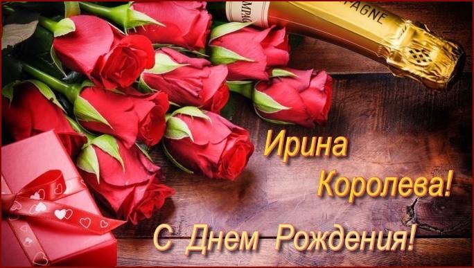 http://s6.uploads.ru/wu94t.jpg