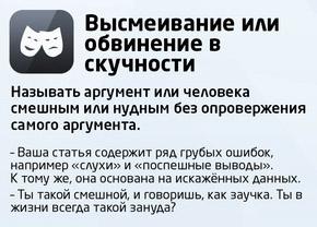 http://s6.uploads.ru/wyxAI.jpg