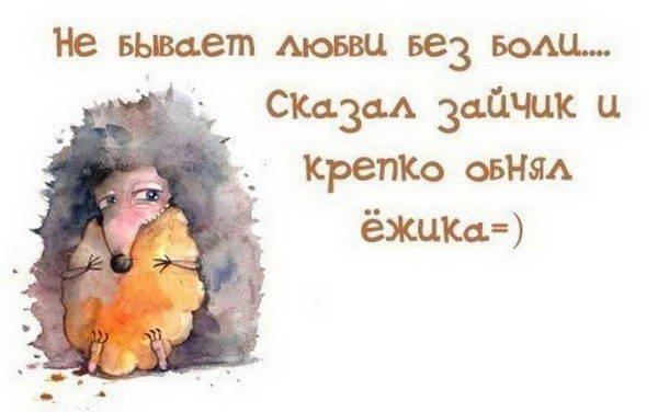 http://s6.uploads.ru/x0mME.jpg