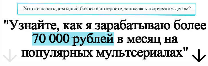 http://s6.uploads.ru/x0ylJ.png
