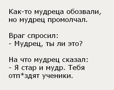 http://s6.uploads.ru/x1Mnu.jpg