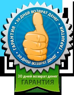 http://s6.uploads.ru/x27na.png