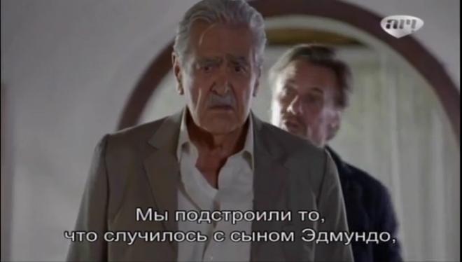 http://s6.uploads.ru/x3emi.jpg