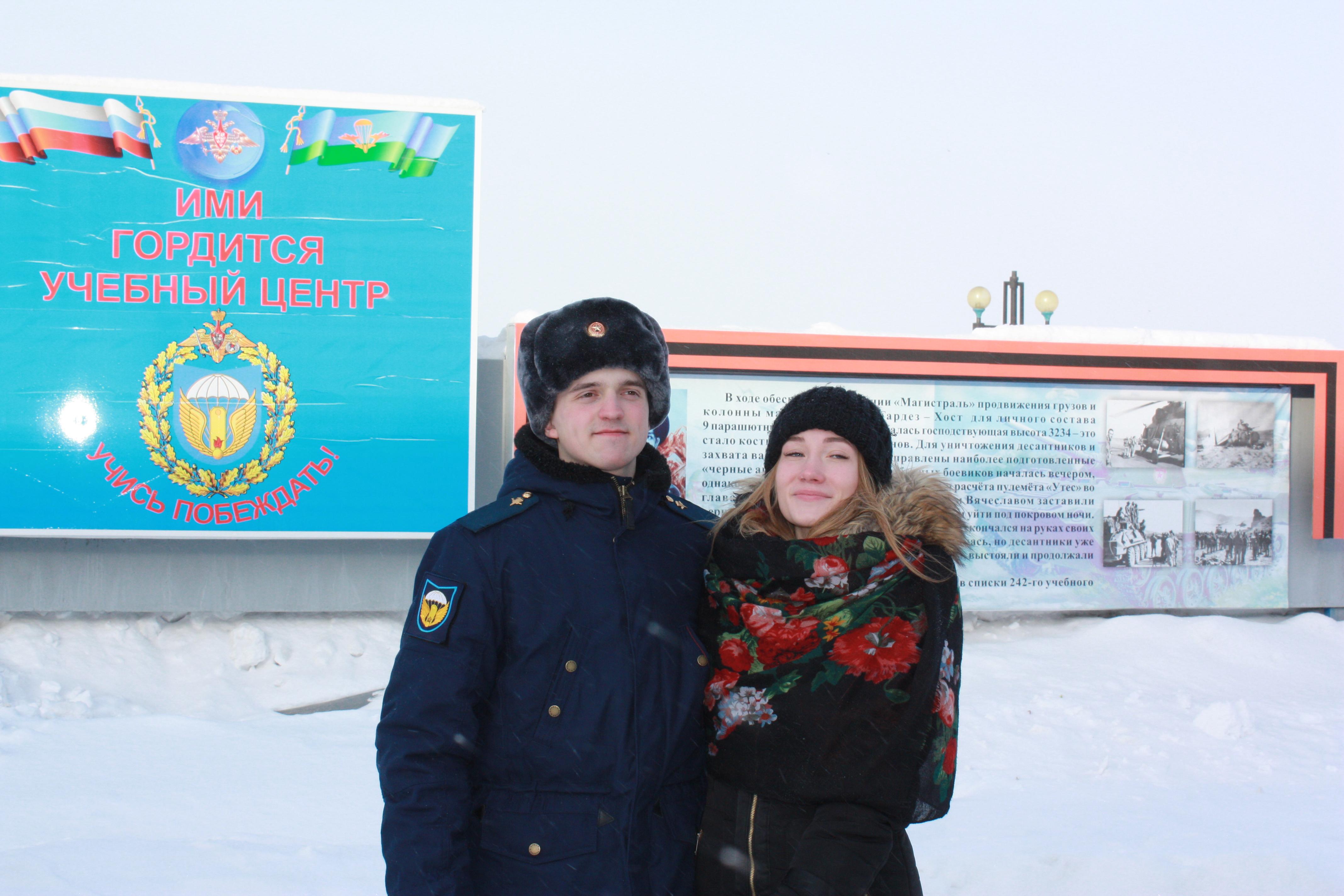 http://s6.uploads.ru/x6oIW.jpg