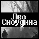 http://s6.uploads.ru/x8KAl.png