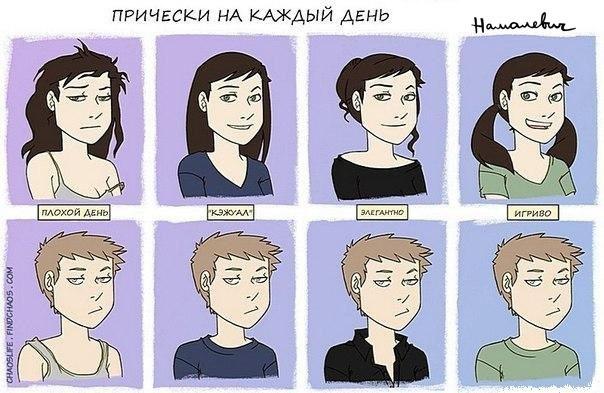 http://s6.uploads.ru/xBfej.jpg