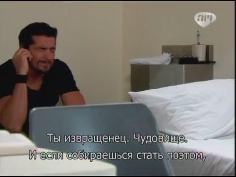 http://s6.uploads.ru/xCgm1.jpg